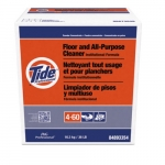 Tide Floor and All-Purpose Powdered Cleaner 36 lb