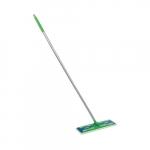 Swiffer Max 17 in Long Sweeper Kit