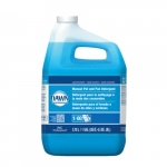 5 Gal. Dawn Dish Detergent for Pots & Pans