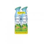 8.8 oz Febreze Air Freshener w/ Gain, 2-Pack
