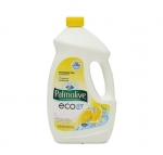 45 oz Palmolive Liquid Dishwasher Detergent, Carton of 9