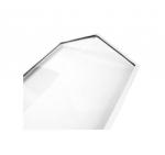 46.2-in Lens For F54 Diamond High Bay Light Fixture