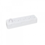 Extender Mount for High/Low Bay Fixture Occupancy Sensors