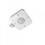 2-Lens LED Occupancy Sensor
