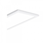 40W 1X4 LED Panel Light, Dimmable, 4000K