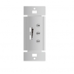 Wireless Remote for LED Spectra Panel