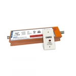 15W/90 min Emergency Pack Accessory for LED Panels