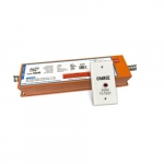 25W/90 min Emergency Pack Accessory for LED Panels