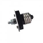 E26 Base Replacement for LED Shoebox Retrofit