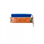 8W Emergency Battery Pack for Stealth Series Full Cut-Off Wall Packs