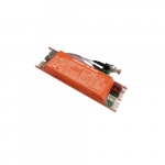 4W Emergency Battery Pack for Stealth Series Full Cut-Off Wall Packs