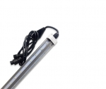 6ft. 20W LED Cooler Light, 5000K
