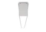 40W LED Designer Linear Fixture 4000K 4 Ft