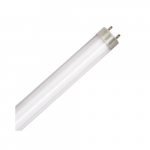 4000K, 17W Plug and Go T8 Linear LED Tube, 4 Foot, 2300 Lumens, Case of 20