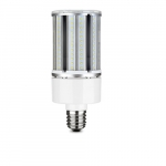 45W LED Mini Corn Bulb, 4000K