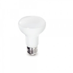 9W LED BR30 Bulb, DImmable, 5000K
