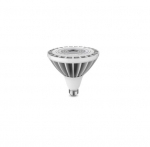 25W LED PAR38 Bulb, 120W Inc. Retrofit, E26, 2500 lm, 4000K