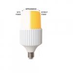65W T40 LED Corn Bulb, 9425 lm, 5000K, 120V-277V
