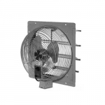 2-Speed Motor for AF30H Fan, 120V