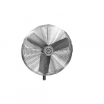36in Fan Blades for HDH Series Air Circulator