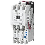 Automatic and Manual Reset Limits for GUX Series Heater