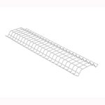Protective Steel Grille Setup Kit for BRM 13.5KW heaters