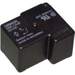 120V Time Delay Relay for Ceiling-Mounted Fan-Forced Heater