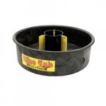24-in Diameter Capacity Wire Tub
