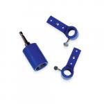 Spool Reel Kit for Re-Spooling