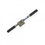 Ropematic Pro & Fishtape Puller