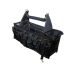 Large Super Tray Tool Carrier