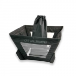 Heavy Duty Drywall Trapper, Collapsible