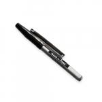 Quick Draw Felt Pen, 10 Pack