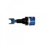 U-Phase Wire Marker Replacement Tip