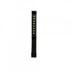 The Stick Bug Jr. Flashlight, 60 lm, 7 Hour Run Time