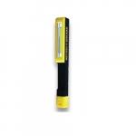 Stick Bug LED Flashlight, 160 lm, 7 Hour Run Time