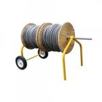 The Big EZ Compact Wire Rack, 300lb Capacity