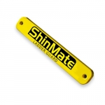 Shin Mate - Extension Ladder Shin Guard
