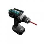 Holds-A-Bit Drill Storage & Kit