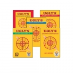 Ugly's Electrical Safety & NFPA 70E Reference Book, 2015 Edition