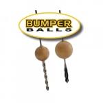 1.75-in & 2.25-in Bumper Ball Kit