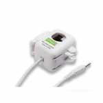 200A Efergy Current Sensor for the Elite Classic Monitoring System