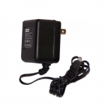 120V Efergy DC adaptor for the Elite Classic Monitoring System