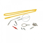 Attachment Master Pack Attachment for 1/4-In Wire Puller