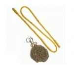 Chain & Retriever Attachment for 3/16-In Wire Puller