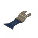 1.74-in Cutting Tool w/ Bi-Metal Blade