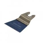 2.5-in Cutting Tool w/ Coarse Teeth