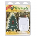Christmas Tree Light Remote Control, Up To 80 ft