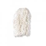 Cotton Dust Mitt Dusting Tool