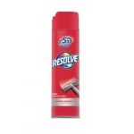 Resolve High Traffic Foam Carpet and Upholstery Cleaner